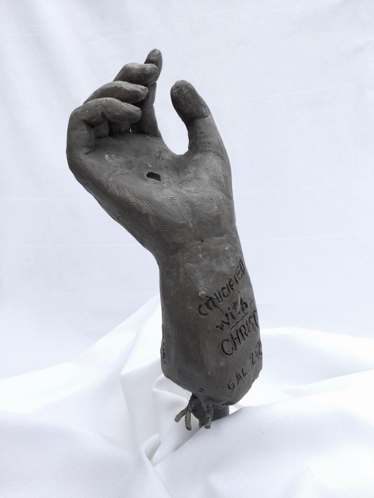 Donna's Hand.jpg
