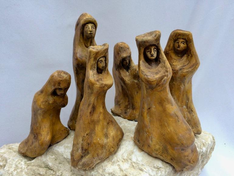 The Trojan Women Abstract.jpg